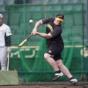【野球】阪神・ボーア、快音連発! 春先の不調時から一変「楽しかったし、また1つステップアップできた」