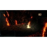 『GOD OF WAR III  鍛冶場再び。』の画像