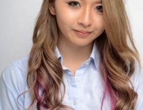 関東一かわいい女子高生を決める最終候補が毎回酷すぎwwwwwwww