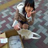 『【乃木坂46】昔の写真いっぱいで泣けてくる・・・』の画像