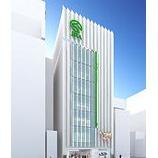 『【新宿】ウィンズ新宿は4月26日リニューアルオープン:2014年3月4日』の画像