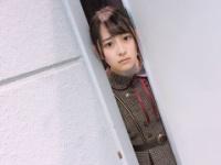 【乃木坂46】向井葉月「お前ら、何してんねん?」 ※画像あり