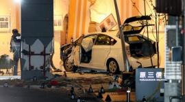 【博多】3人が死亡したタクシー病院突入事故、運転手の実刑が確定…「車の不具合が原因」と一審から無罪主張