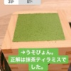 【元NGT48】山口真帆「うそぴょん」