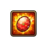 『【ジャマモン】3月30日(金)スタート!「イースターエッグを集めよう!」イベントのご案内』の画像