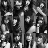 AKB48「ジワるDAYS」、Mステでは345着の衣装でセットを彩ることに