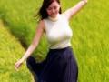 【画像】杉原杏璃とかいう即ハボおばさんwwwwwww