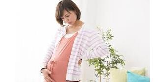 【妊娠中】子供はあんまり好きじゃないが、旦那と出合って旦那家族に囲まれてたら猛烈に欲しくなった。でもちゃんと母性みたいなのものが沸き上がるか不安…