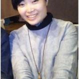『受講生の声:瀬川桂子さん』の画像