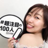 【SKE48】須田亜香里「私はブスですか?可愛いですか?」