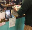 【悲報】 小林よしのり 「AKBオタクのヤンマガ買い占めは不愉快。漫画に対する冒涜だ」 ←反論できる?