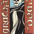 """今僕はこんな音楽を聴いている (自称「音楽鑑賞家」)・サルでも分かる""""サイケデリック・ミュージック""""入門 """"GRATEFUL DEAD - """"Rich Stadium, Orchard Park, Buffalo, N.Y., 7/16/1990"""""""