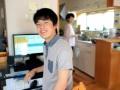 藤井聡太四段(14)、研究用のパソコンは家族と共用…そろそろ「新しいパソコンが欲しい」(画像有)
