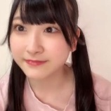 『[動画]2021.07.22(18:24~) SHOWROOM 「≠ME(ノットイコールミー) 櫻井もも」@個人配信 【ノイミー】』の画像