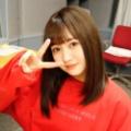 【AKB48】2020年の成人式センターを予想するスレ