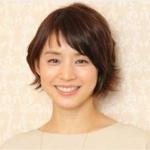 石田ゆり子もインスタ休止宣言!芸能人に広がるSNS疲れの波。