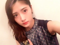 【乃木坂46】若月佑美のデート写真が流出wwwwwww(画像あり)