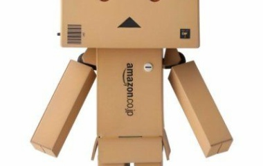 『Amazon全商品送料無料が終了。2000円以下は送料350円に』の画像