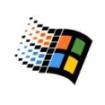 【秘密のOS】さあ!新しいWindowsOSだーーー?【Windows soviet Edition】