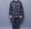 米海軍の迷彩服が兵士に不評で廃止へ