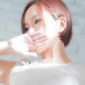 「N. -エヌドット-」星奈 真凛【  谷町九丁目:デリヘル 】