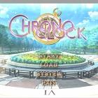 『「クロノクロック」感想:終わりと始まりの季節に終わりと始まりのゲームをした話。』の画像