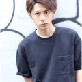 【朗報】こういう髪型、日本から駆逐されるwwwwwwww