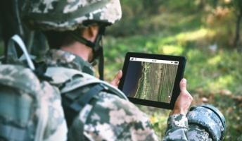 戦争は儲かるし技術は発展するという風潮