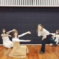 尊い・・・『白石麻衣のANN』放送終了後の白石×秋元×松村×大園 4ショットが公開!!!