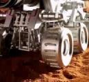 NASAの基幹システムがハッキングされ火星人の情報が流出