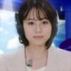 『【朗報】美少女声優の伊藤美来さん、仮面ライダーに出演する!!』の画像