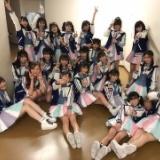 HKT48と欅坂46のイベント・つぶやきFES終了後に指原莉乃がツイート