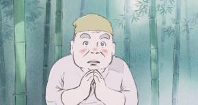 土日の最新映画ランキング!!かぐや姫2位に…まどマギ7位…ドキプリ9位…
