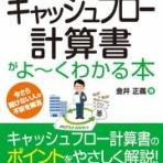 公認会計士・金井正義の独立開業支援ブログ