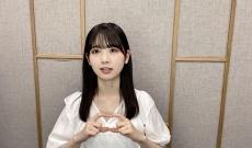【乃木坂46】筒井あやめのボブヘアがとんでもなく可愛かった!!!