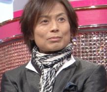『モーニング娘。OGとAKB48、つんく♂を前に対決キタ――(゚∀゚)――!!』の画像