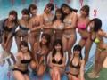 【画像あり】この水着の女の子達ならどれ選ぶ?