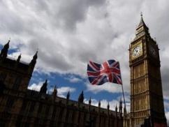 日本、イギリスを掌握! イギリス「もう日本に従うしか無い…」 完全に主導権を握っていた事が判明!!!
