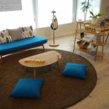 『飛騨産業ショールーム2013』の画像