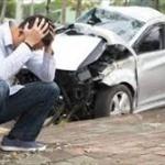 「(あっ、こいつ事故起こすの時間の問題だな…)」と思う運転の特徴