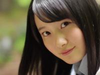 【カントリー・ガールズ】森戸知沙希Blu-ray 『Greeting 〜森戸知沙希〜』キタ――(゚∀゚)――!!
