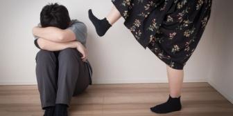 【嫁からの暴力有り】嫁が子供を欲しがってるんだが…