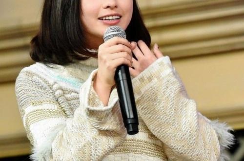 【画像あり】 橋本環奈さん、さらに太る ・・・・・・・・・・・・・・・・・のサムネイル画像