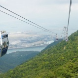 『【香港最新情報】「国慶節連休、地場の消費が活発化」』の画像