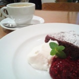 『あなたのレシピがカフェメニューに!花隈(みなと元町)の「Cafe kukka」さんとコラボします♡』の画像