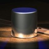 『国際キログラム原器の引退とカルパ』の画像