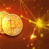 『仮想通貨のウォレットとは? ホットウォレットとコールドウォレットの違い』の画像