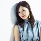 『【乃木坂46】白石麻衣『これは20歳を超えたメンバーだけ誘って観たいと思います・・・』』の画像