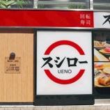 『【ニュースのつぶやき】「スシロー香港の売り上げは、日本の倍!いまだに数時間待ちも」』の画像