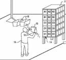 【奴隷の手枷】Amazonが仕事中の手の動きをトラッキングするリストバンドの特許取得。さぼるとバレる